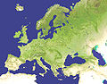 Europe satellite bright.jpg
