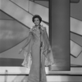 Eurovision Song Contest 1976 rehearsals - Netherlands - Sandra Reemer 14.png