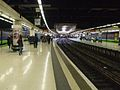 Euston mainline stn platform 9 look south.JPG