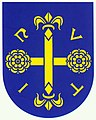 Eutin, coat of arms 2.jpg
