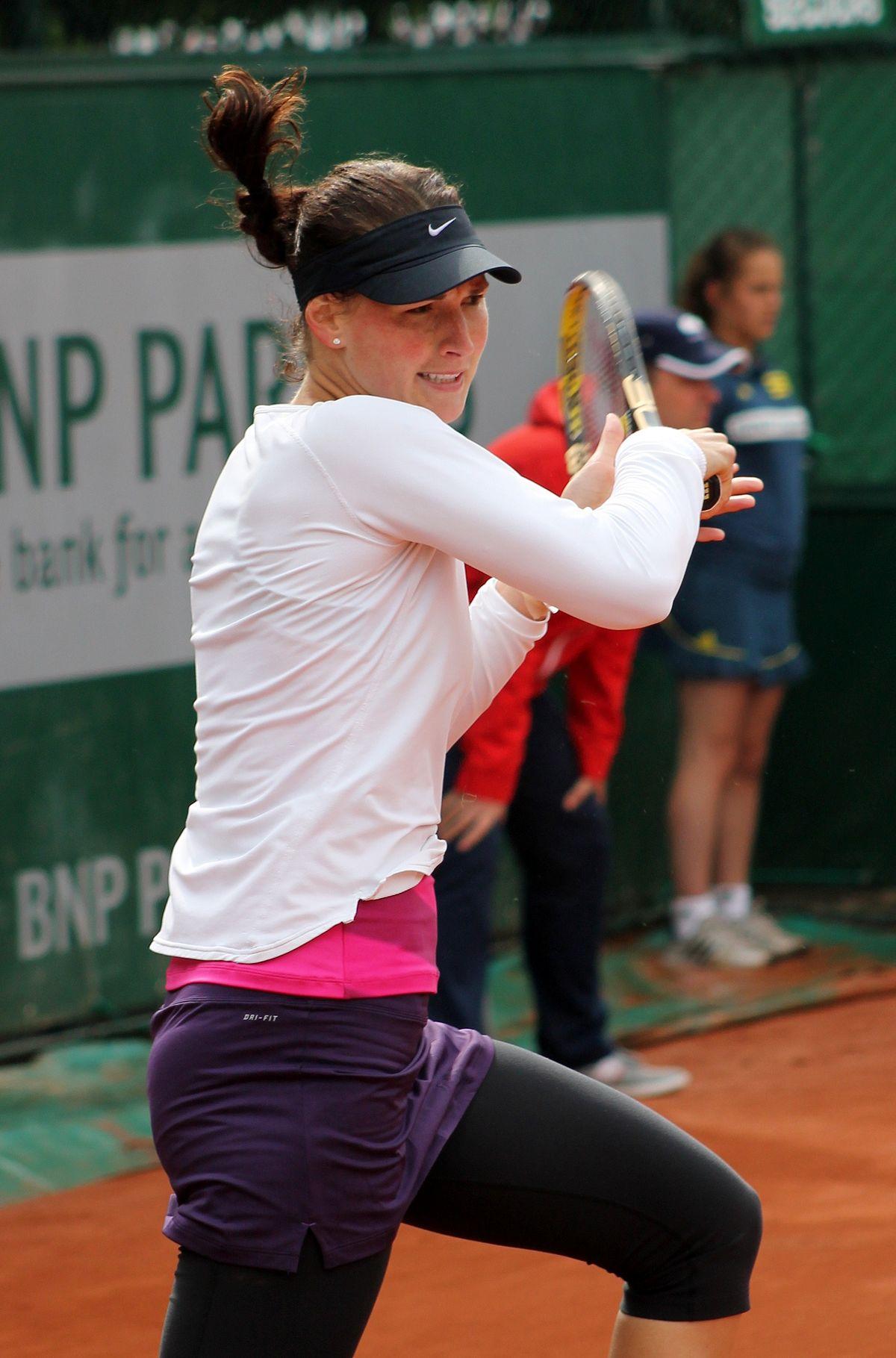 Eva Hrdinová - Wikipedia