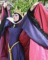 Evil Queen WDW.jpg