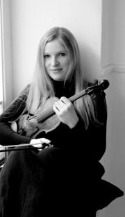 Ewelina Nowicka, 2010.png