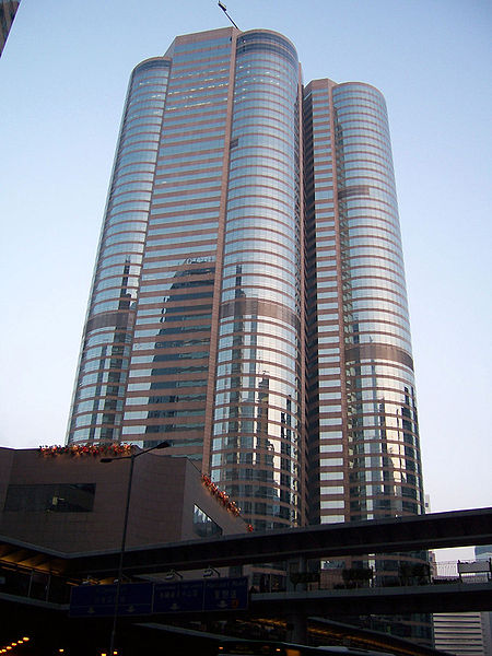 450px-Exchange_Square_building_1.jpg