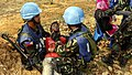 Exercise Shanti Doot 4 PH Marine Civilian Aid 2.jpg