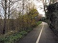 Exeter Footpath 40 - geograph.org.uk - 1079319.jpg