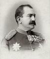 Exkönig Milan (Wiener Bilder 1901).png