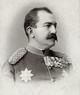 Exkönig Milan (Wiener Bilder 1901) .png