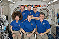 Expedition 27 inflight crew portrait.jpg