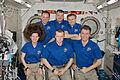 Expedition 27 inflight crew portrait.jpg