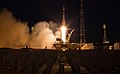 Expedition 52 Launch (NHQ201707280017).jpg