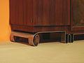"""Exposition """"la maison Leleu"""" (musée des années 30, Boulogne-Billancourt) (2134372609).jpg"""