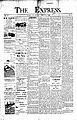 Express 1 february 1896.JPG
