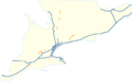 Expressway-network sontario.png
