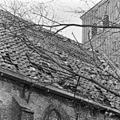 Exterieur, detail van dak noordzijde - Lambertschaag - 20128741 - RCE.jpg