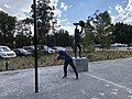External Corporate side Ray Price statue-SQ as Covic.jpg