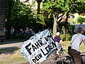 Extinction Rebellion protest Berlin 26-04-2019 36.jpg