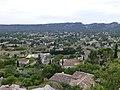 Eygalières-Panorama (5).jpg