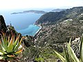 Eze from the botanical garden.jpg