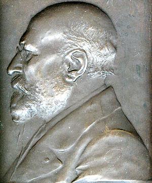 Félix Alcan - Félix Alcan.