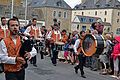 Fête des Brodeuses 2014 - défilé 021.JPG