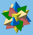 Fünf-Tetraeder-Komposit rechts.png