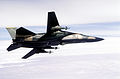 F-111F 493 TFS with Pave Tack and GBU-10s 1982.JPEG