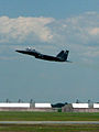 F-15E Strike Eagle (150709811).jpg