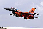 F-16 (5090037100).jpg