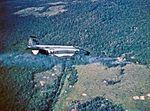 F-4B VF-96 firing Zuni rockets c1967.jpg