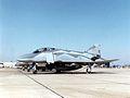 F-4J Phantoms of VF-194 at NAS Miramar 1976.jpg