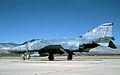 F-4g-george-1989.jpg