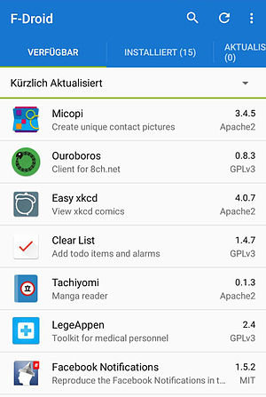 F-Droid Android-Client-v0.98 Screenshot.jpg