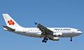 F-OHPX A310-325 Air Calin (5447393035).jpg