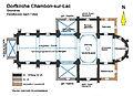 F08.Dorfkirche Chambon-sur-Lac.0005.10.JPG