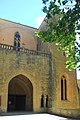 F10 11.Abbaye de Valmagne.0157.JPG
