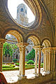 F10 53 Abbaye de Fontfroide.0024.JPG