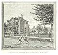 FARMER(1884) Detroit, p499 RESIDENCE OF GEORGE C. CODD, 26 ADELAIDE ST. BUILT IN 1874.jpg