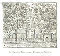 FARMER(1884) Detroit, p636 ST. PETER'S PROTESTANT EPISCOPAL CHURCH.JPG