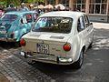 FCC Poděbrady 2017 13b. Fiat 850.jpg