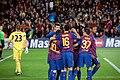 FC Barcelona - Bayer 04 Leverkusen, 7 mar 2012 (74).jpg