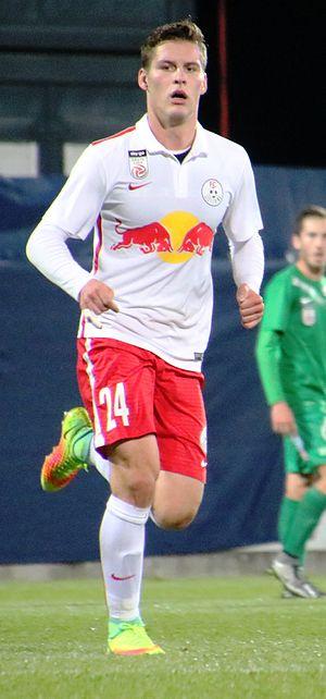 FC Liefering gegen Austria Lustenau (November 2016) 40.jpg