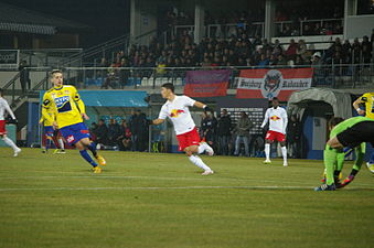 FC Liefering gegen SKN St.Pölten 49.JPG