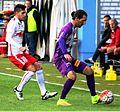 FC Liefering gegen SK Austria Kalgenfurt April 2016 27.JPG