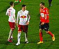 FC Liefering vs.TSV Hartberg 17.JPG