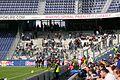 FC Red Bull Salzburg g SK Sturm Graz 38.JPG