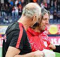 FC Red Bull Salzburg gg. SK Sturm Graz (7. Mai 2016) 34.JPG