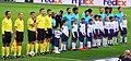 FC Salzburg gegen Olympique Marseille (28. September 2017) 19.jpg