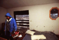 FEMA - 1152 - Photograph by Andrea Booher taken on 01-04-1997 in California.png