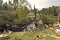 FEMA - 11920 - Photograph by Marvin Nauman taken on 09-27-2004 in South Carolina.jpg